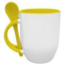 mug_wow_color_y_cuchara_amarillo-copia-copy