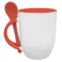 mug_wow_color_y_cuchara_naranja