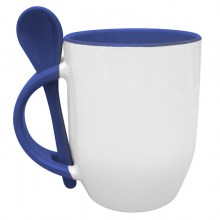 mug_wow_color_y_cuchara_verde7
