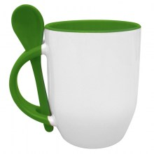 mug_wow_color_y_cuchara_verde